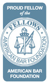 american_bar_foundation_fellow_logo_sm