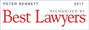 peter-best-law-logo-(B0020174)