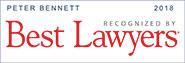 peter-best-law-logo-2018