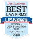 Best Lawyers Litigation