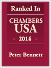 chambers_and_partners-bennett