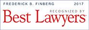 rick-best-law-logo-(B0020173)