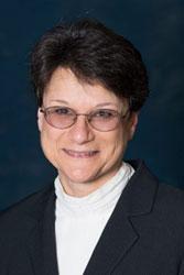 Attorney Joanne I. Simonelli