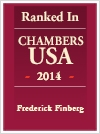 chambers_and_partners-finberg
