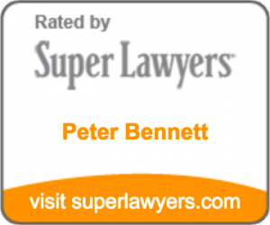 superlawyersbennett