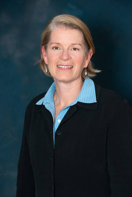 Attorney Sarah K. Hall
